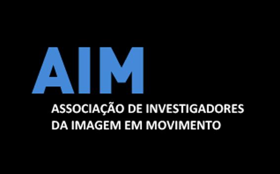 VII AIM Annual Meeting