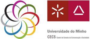 logotipo_cimave_cor solida