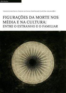 capa_figuracoesdamorte