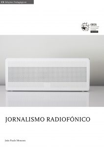 capa_jornalismoradiofonico