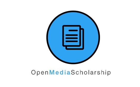 CECS journals now in Open Media Scholarship platform