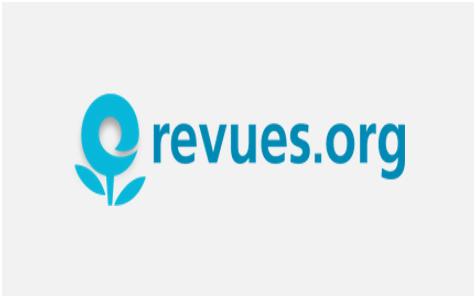 Comunicação e Sociedade aprovada para indexação na Revues.org