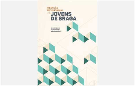 Inserção Profissional dos Jovens de Braga