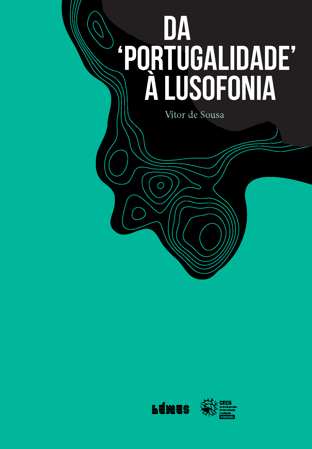 Moisés de Lemos Martins and Francisco Azevedo Mendes will present the book 'Portugality' to Lusofonia