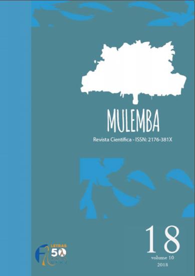 """Anticipated pasts, returning futures: the fiction of João Paulo Borges Coelho"""