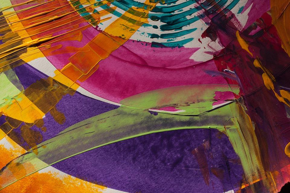 Começa novo ano letivo para Mestrado em Comunicação, Arte e Cultura