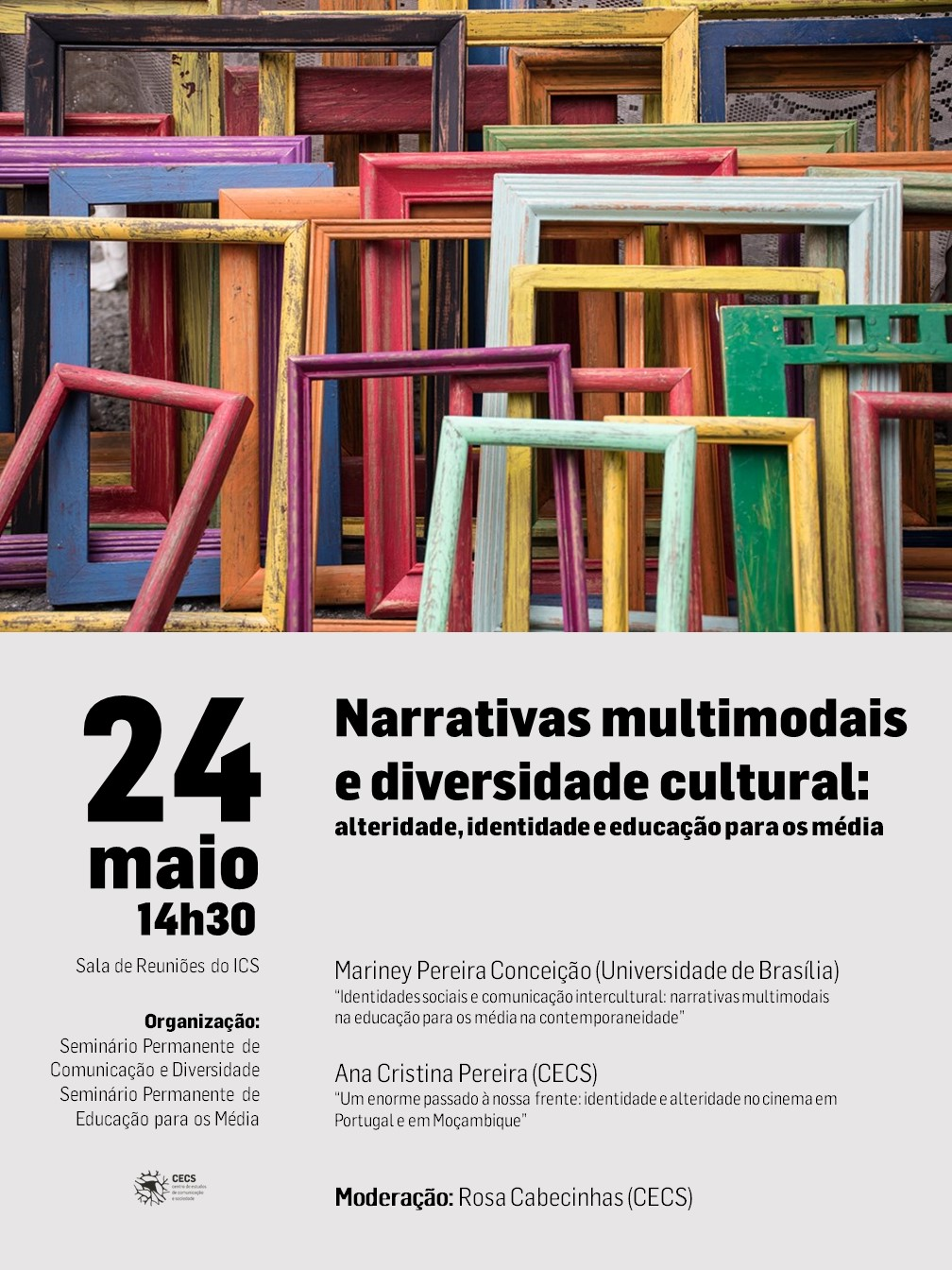 Multimodal narratives and cultural diversity: alterity, identity and education for the media