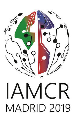 CECS reinforces participation in IAMCR and sees honored researcher Helena Sousa