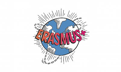 Three ERASMUS+ projects with the participation of CECS researchers