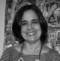 """Alda Costa distinguida como """"personalidade da área da Museologia"""" pela APOM"""