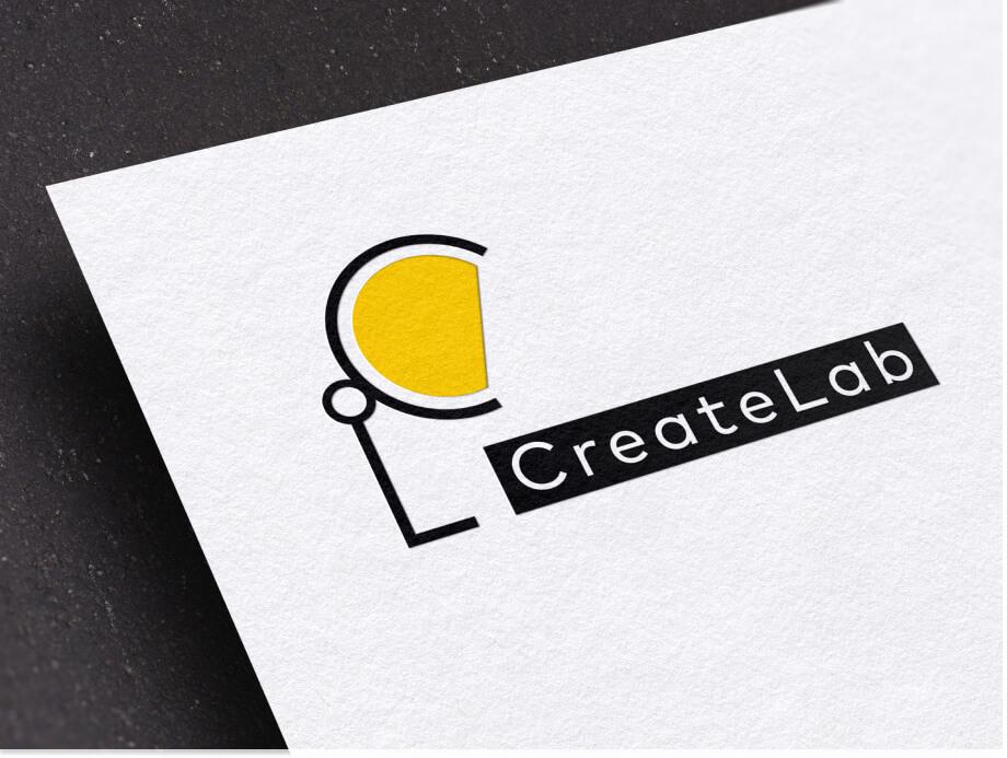 Lançamento do site da agência criativa do CECS