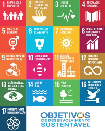 """Projeto """"Cultura e Desenvolvimento: Projetos Culturais e a Agenda 2030"""" tem novo desafio no Brasil"""