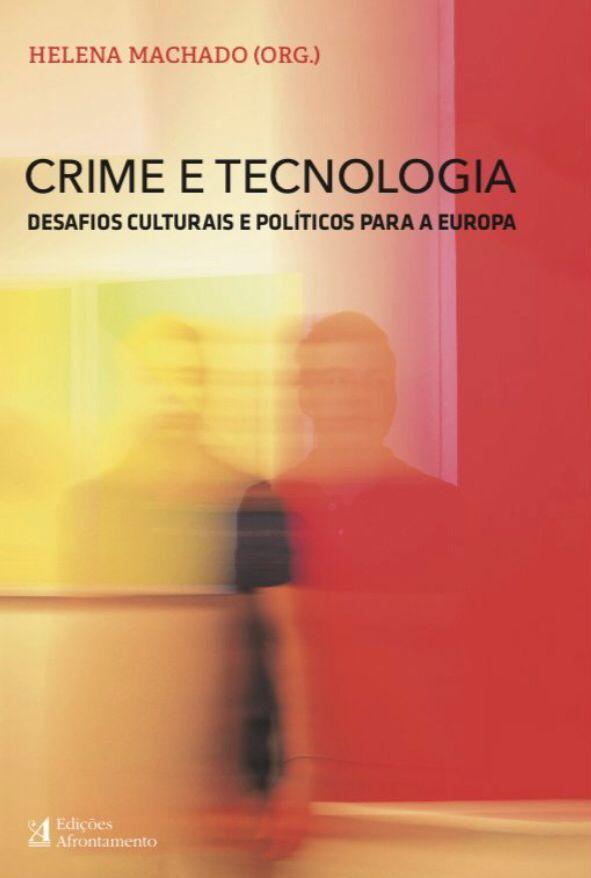Projeto Exchange publica novo eBook