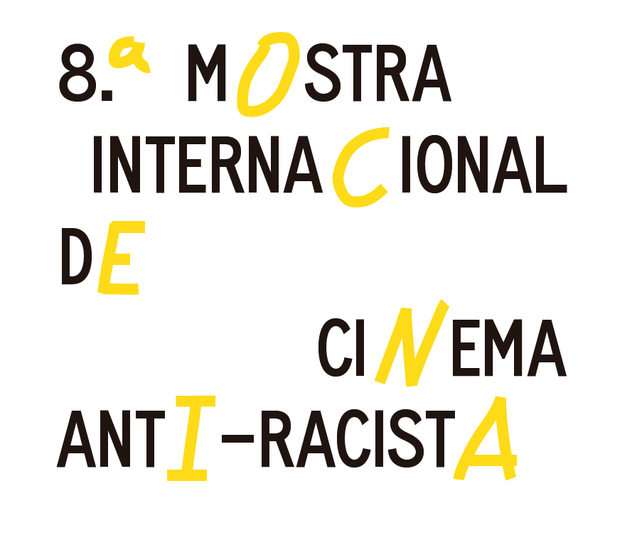 Projeto Cultures apoia a 8.ª Mostra Internacional de Cinema Anti-Racista