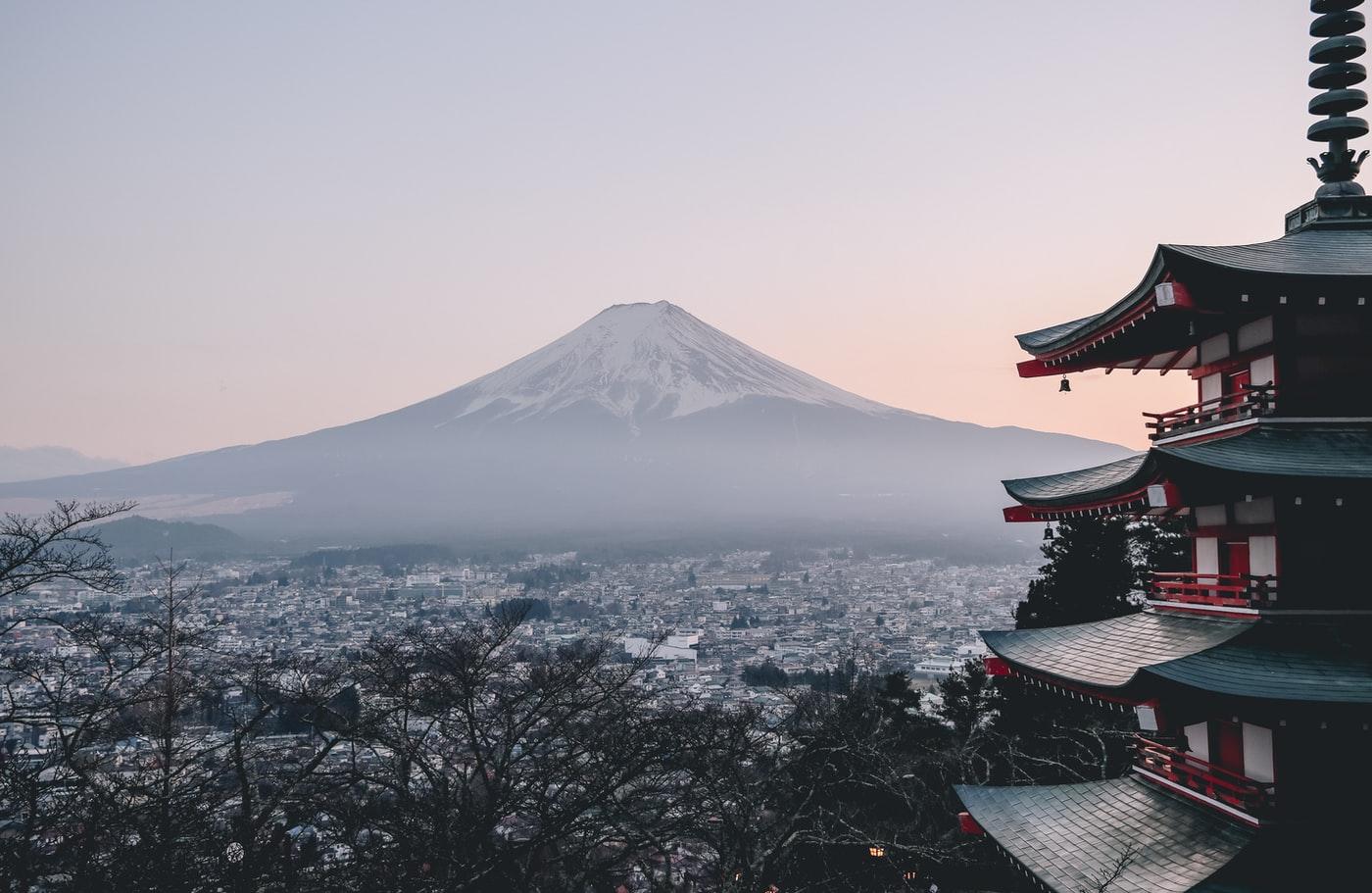 Tomoko Yaginuma: novo doutor em Estudos Culturais