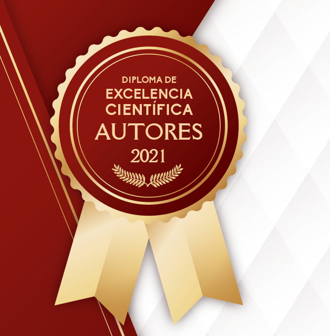 Investigadores do CECS recebem prémio de Excelência Científica